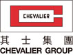 Chevalier (Network Solutions) Limited.
