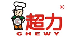 Chewy International Food Ltd