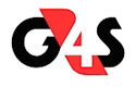 G4S Holdings (Hong Kong) Ltd.