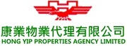 Hong Yip Properties Agency Ltd.