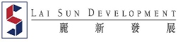 Lai Sun Development