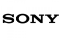 Sony marketing
