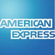 american_express_bank_logo